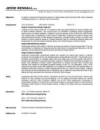 What Is A Job Objective On A Resume by Captivating Best Resume Objectives 5 How To Write A Career