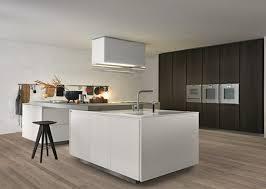 meuble cuisine trigano déco classé meuble cuisine trigano nancy 748850 09470657 depot
