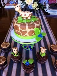 110 best cake images on pinterest petit fours cake wedding and