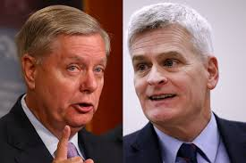 graham cassidy the last gop health plan left standing explained