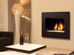 b vent gas fireplace binhminh decoration
