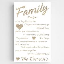 50th anniversary gift ideas for parents personalized canvas for your parents 50th anniversary superior