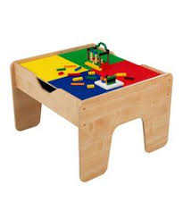 Lego Furniture For Kids Rooms by Children U0027s Table And Chair Inspired By Lego Pieces Kids Activity