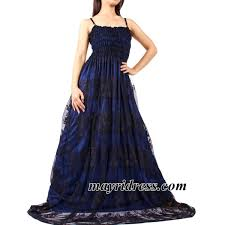 extra long women u0027s black lace plus size extra long maxi dress