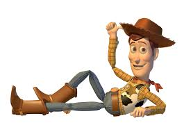 pic of woody from toy story free coloring pages on masivy world