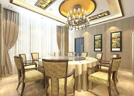 dining room curtain ideas dining room drapes best dining room drapes ideas on dining room