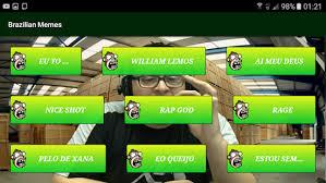 Brazilian Memes - brazilian memes android apps on google play