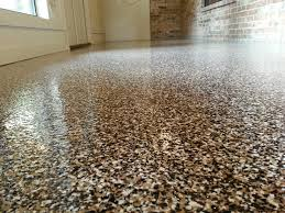 786 best epoxy flooring images on pinterest epoxy floor
