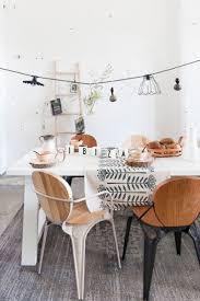407 best kitchen dining images on pinterest kitchen dream