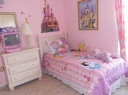 Fun Bedroom Ideas For Teenage Girls Bedroom Girls 2017 Bedroom Ideas Minimalist 2017 Bedroom Ideas