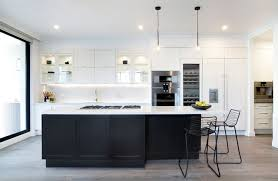 freedom furniture kitchens the block 2016 transitional kitchen melbourne