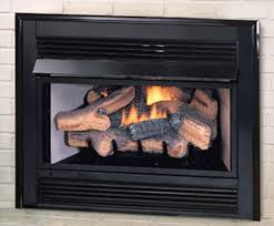 Vent Free Propane Fireplaces by Best Propane Fireplace U2014 Home Fireplaces Firepits