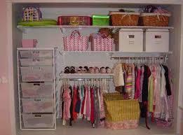 furniture walmart closet 7 walmart closet walmart closet