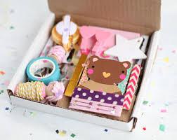 gift for crafty etsy