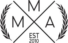 Makeup Academy Online Multimedia Makeup Academy Premiere Professional Online Training