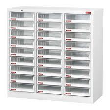 Enterprise Cabinets Three Rows Lockable Cabinets Shuter Enterprise Co Ltd
