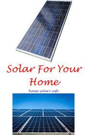 buy your own solar panels buy your own solar panels solar panel kits solar power and solar