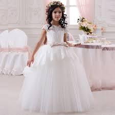 cheap dress stone buy quality dress up games for weddings and
