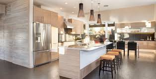 Kitchen And Bathroom Designer For Exemplary Interior Design - Kitchen and bathroom designer