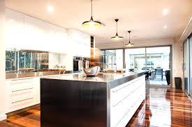 quel cuisiniste quel cuisiniste choisir 2016 pour ma l par meuble south shore