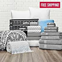 xl bedding linens and sheets for college rooms ocm
