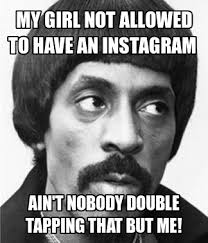 Ike Turner Memes - haven t seen any ike turner memes on here album on imgur