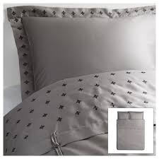 bedroom duvet covers ikea queen in grey with duvet covers king