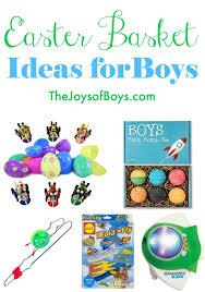 unique easter gifts for kids easter basket ideas for boys unique easter gift ideas boys will