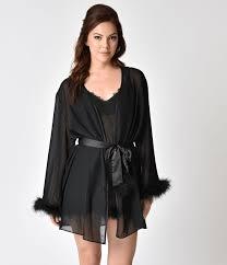 black corset spirit halloween vintage inspired lingerie