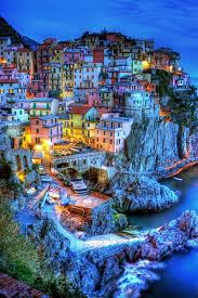 beautiful places on earth the 100 most beautiful and breathtaking places in the world in