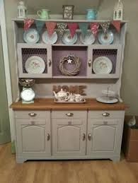 Kitchen Dresser Shabby Chic by Shabby Chic Welsh Dresser Cath Kidston Welsh Dresser