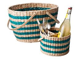 Old Fashioned Gift Set Outdoor Picnic Basket Gift Set Picnic Basket Target Wicker