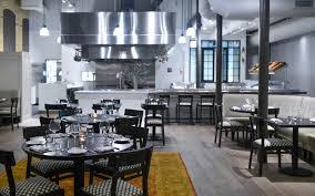 how to open a restaurant in minneapolis open for business how to open a restaurant in minneapolis