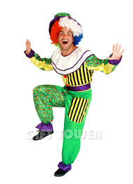 Mens Clown Halloween Costumes Compare Prices Mens Clown Halloween Costumes Shopping
