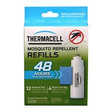 shop repellents at lowes com