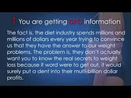 plats cuisin駸 weight watchers avis 89 best motivation weight management images on drop