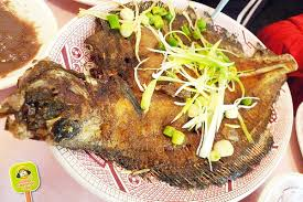 New Years Dinner Ideas Hop Lee Perfect For Chinese New Year U0027s Eve Dinner Or Any Night