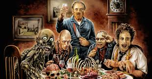 happy thanksgiving 2016 horror news network complete coverage
