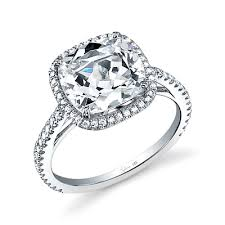best stone rings images How to select the best engagement ring for her finger shape jpg