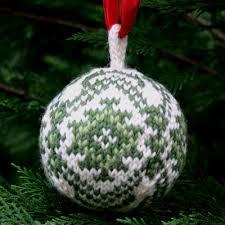 balls a free knitting pattern pdf balls