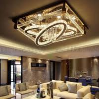 Ceiling Lights Living Room Wholesale Ceiling Lights In Indoor Lighting Buy Cheap Ceiling