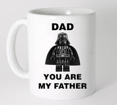 dad you are my father mug coffee mug tea mug cafe u0027 u0026 coffee