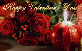 valentine u0027s day dress code 2017 valentines day 2017 when is