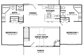 simple open house plans 100 simple four bedroom house plans bedroom ideas winning