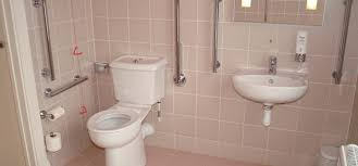 Disability Grants For Bathrooms 5 Steps To Apply For A Disabled Facilities Grant Dfg Grumitt Wade