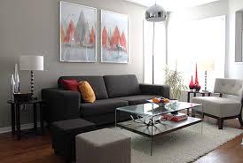 Wohnzimmer Ideen Grau Braun Stunning Moderne Wohnzimmer Grau Images House Design Ideas