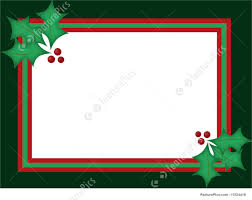 Christmas Invite Cards Blank Christmas Invitations Thebridgesummit Co