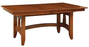 dining room table woodworking plans free kitchen top kitchen table and chairs round modern dining room