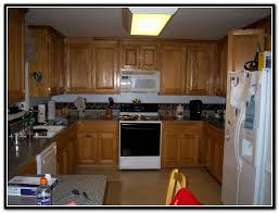 kitchen cabinets in mississauga kitchen cabinet doors mississauga gallery doors design ideas