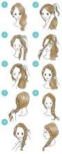 52 best hairstyles 4 kids images on pinterest hairstyles hair